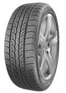 Capturar CH2 Tires